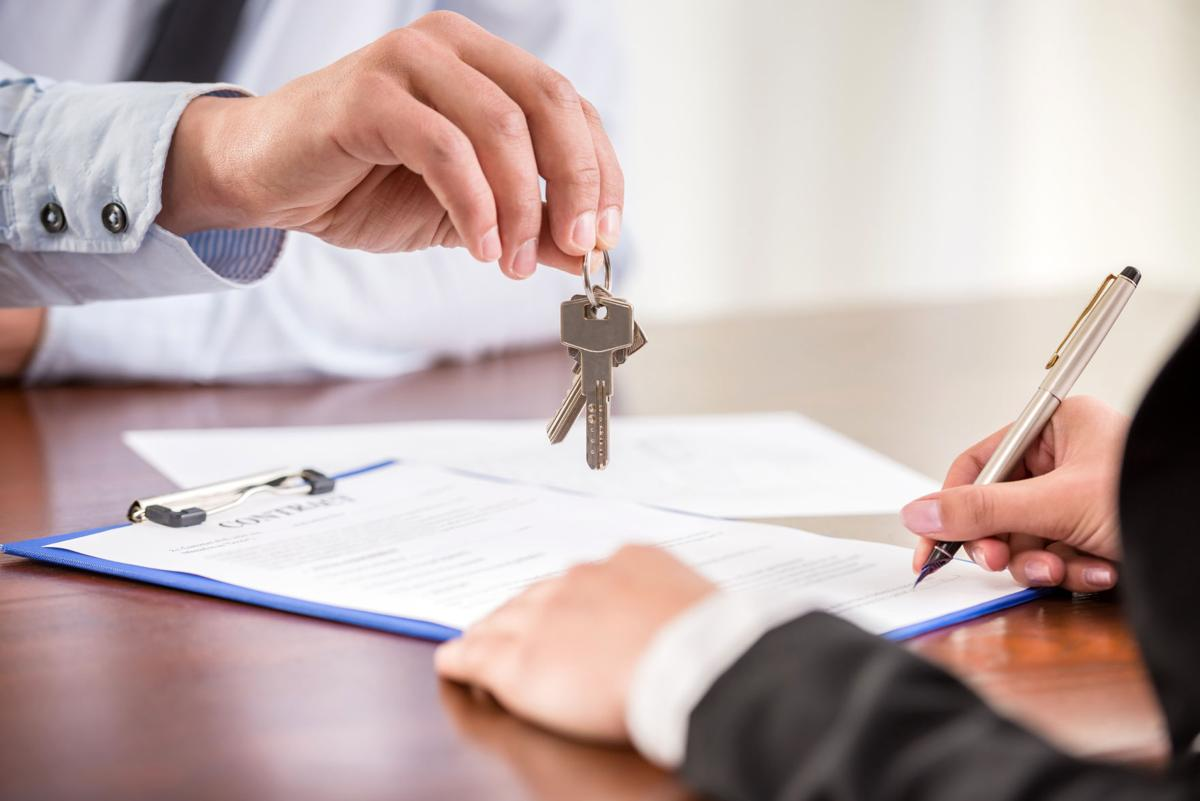 Cash for Keys v. Deed in Lieu of Foreclosure
